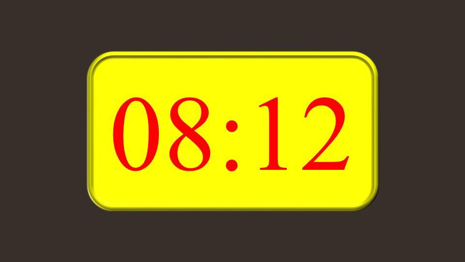 08:12