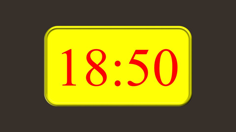 18:50
