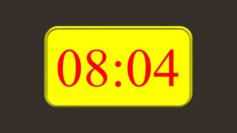 08:04