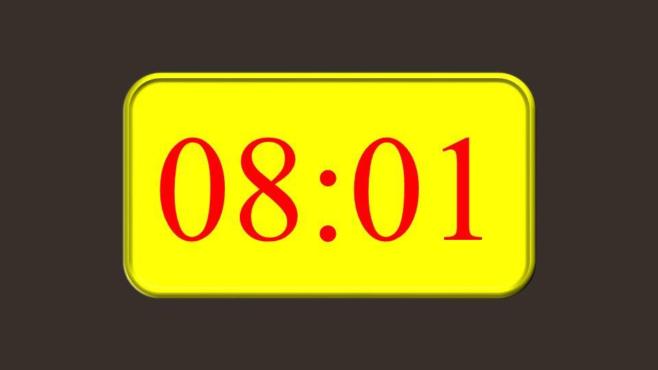 08:01