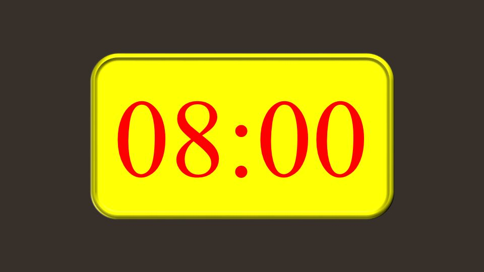 08:00