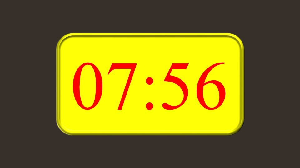 07:56