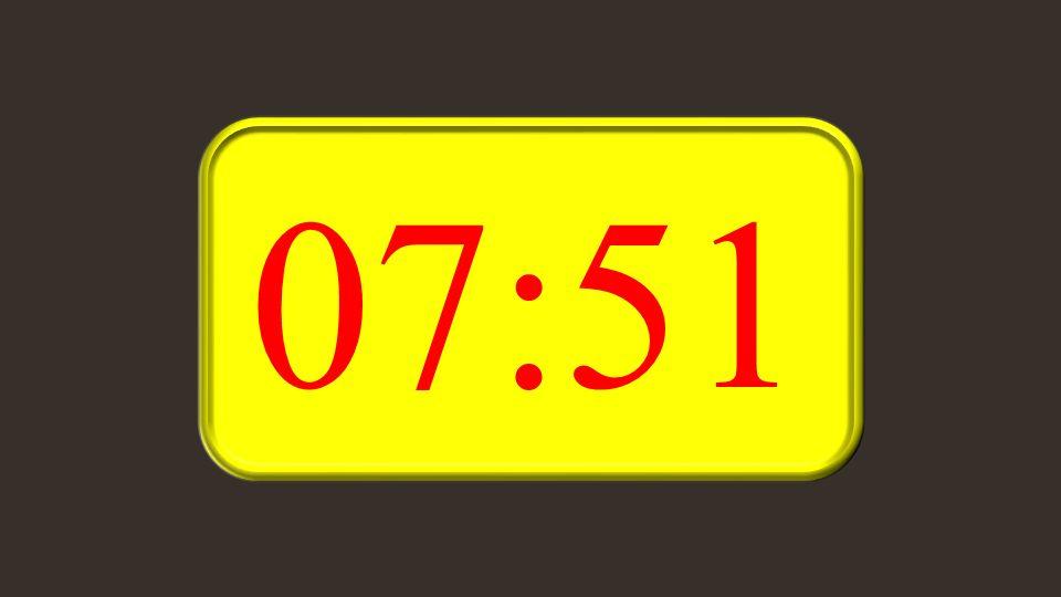 07:51