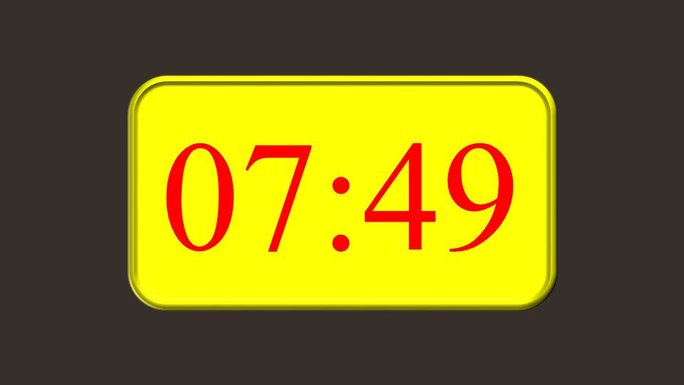 07:49
