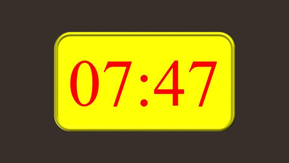 07:47