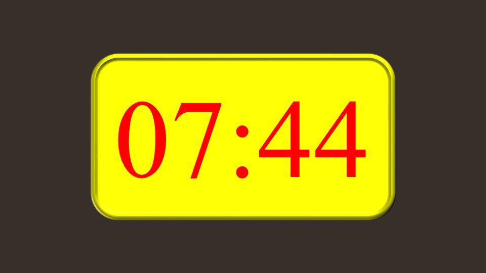 07:44