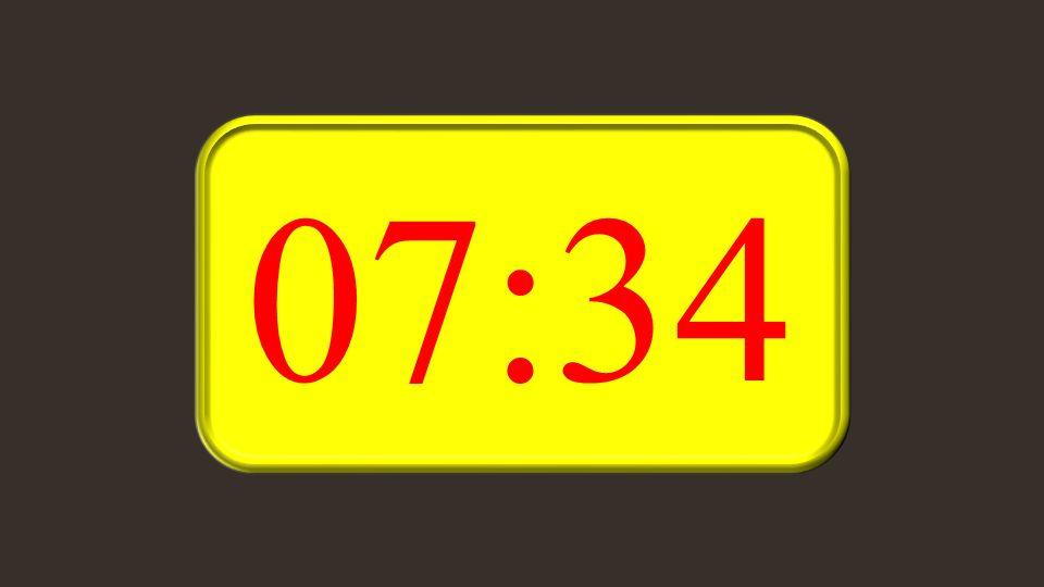 07:34