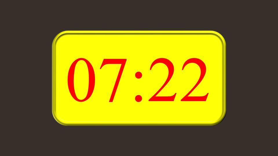 07:22