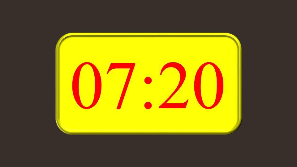 07:20