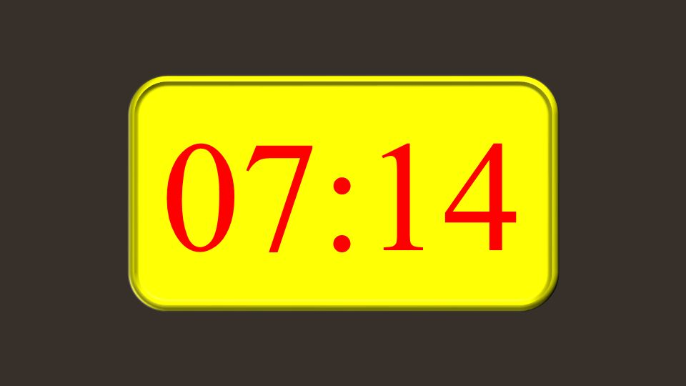 07:14