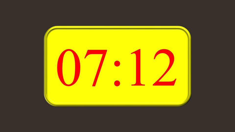 07:12