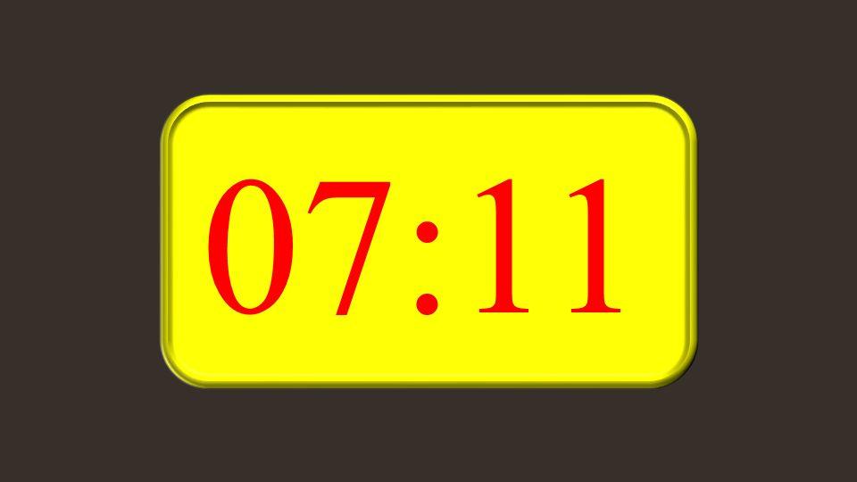 07:11