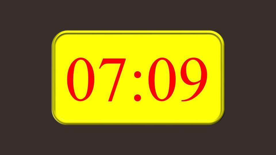07:09
