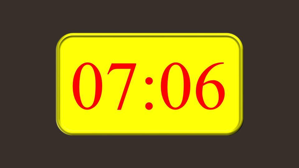 07:06