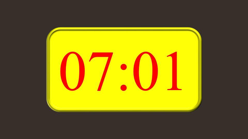 07:01