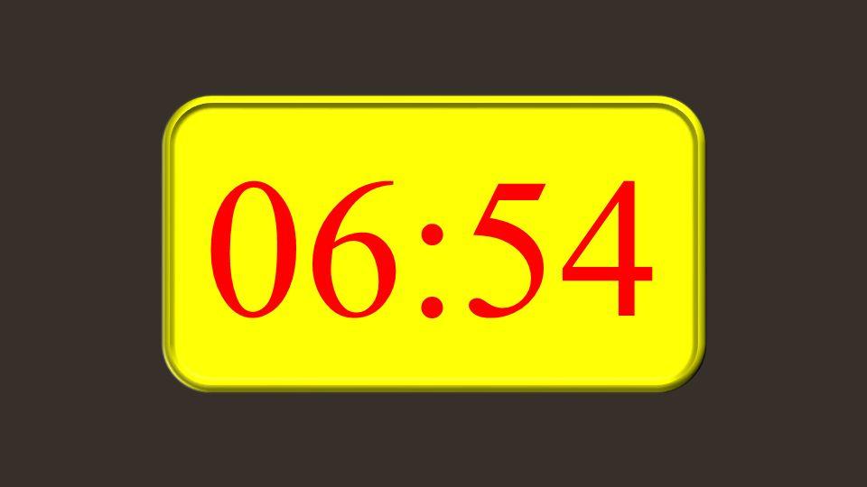 06:54