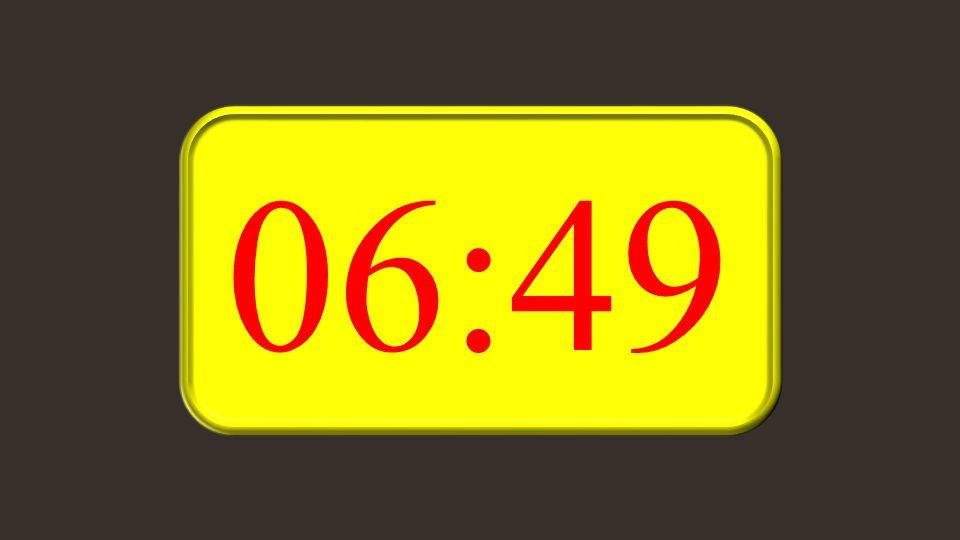 06:49