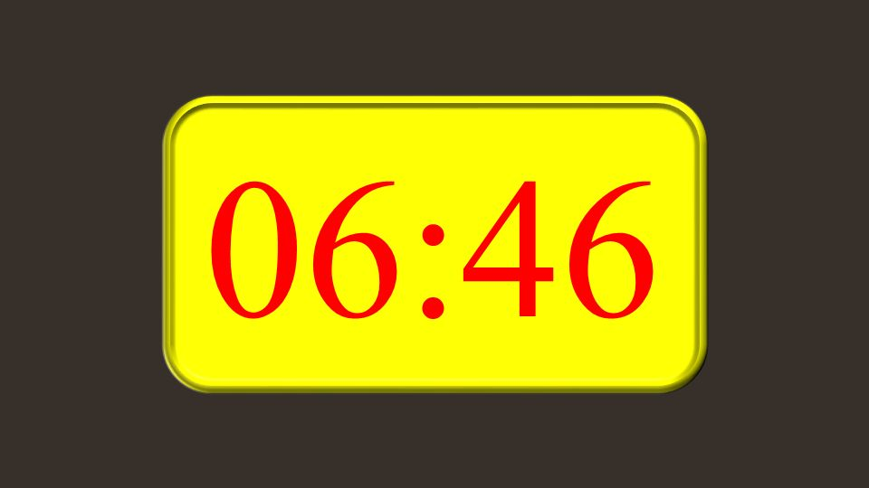 06:46