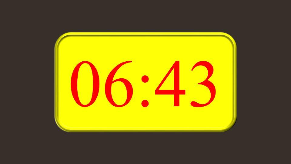 06:43