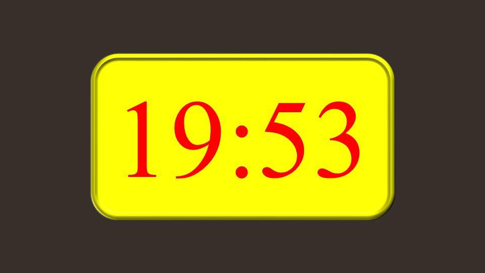 19:53