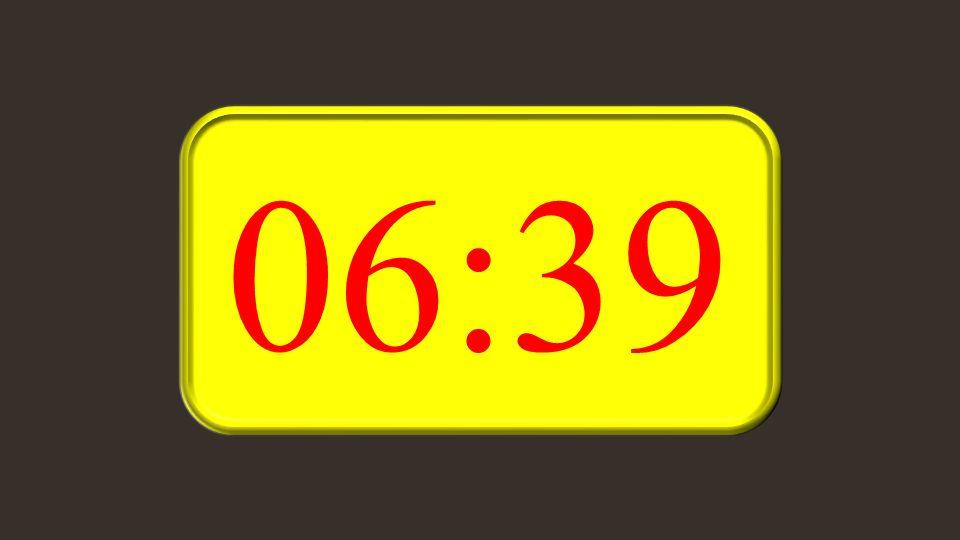 06:39