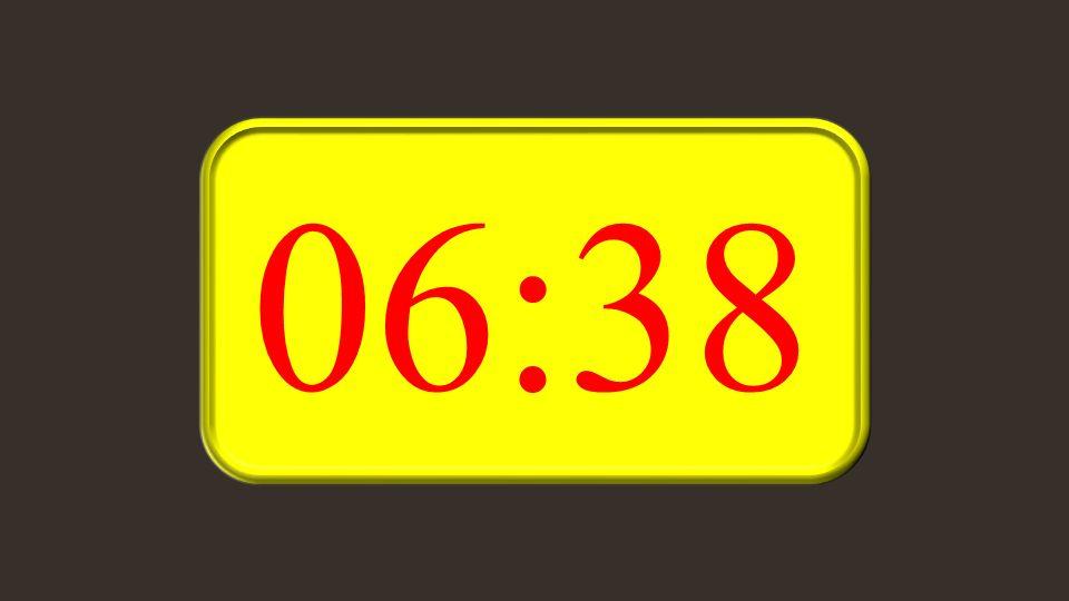 06:38