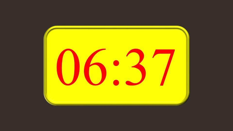 06:37