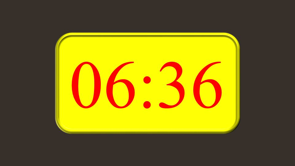06:36