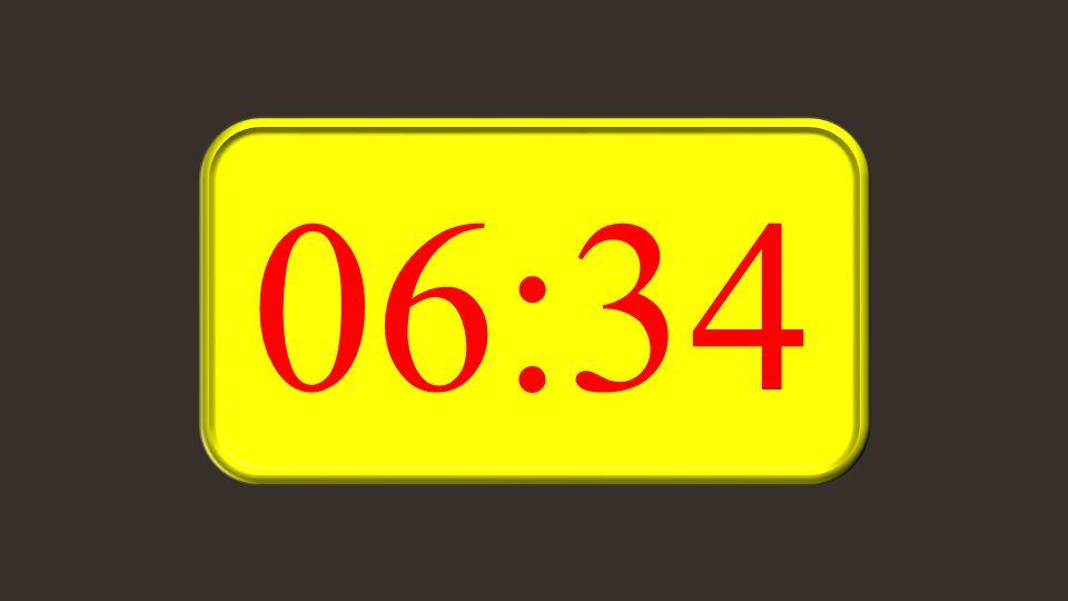 06:34