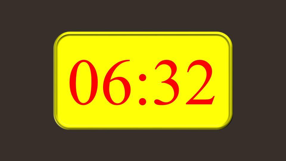 06:32
