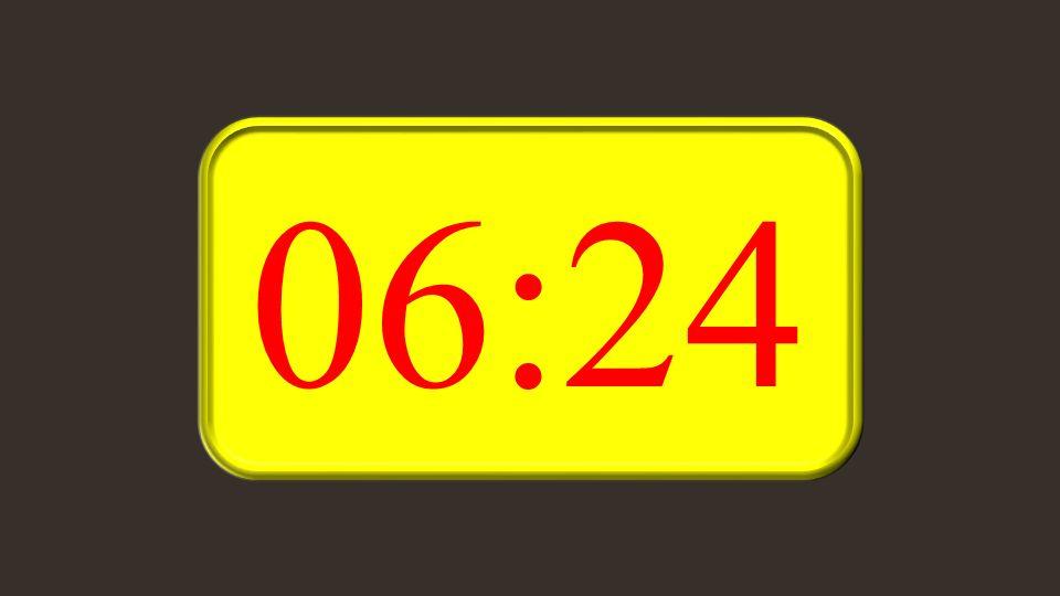 06:24