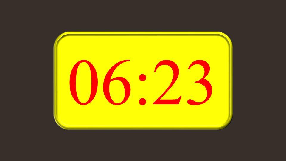 06:23