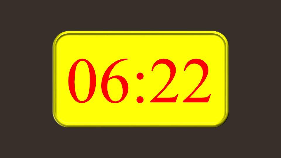 06:22