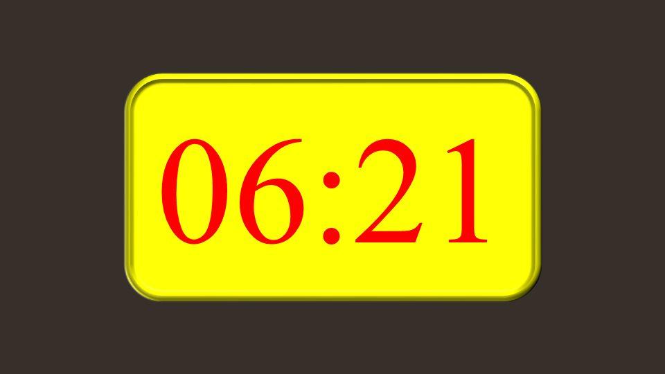 06:21