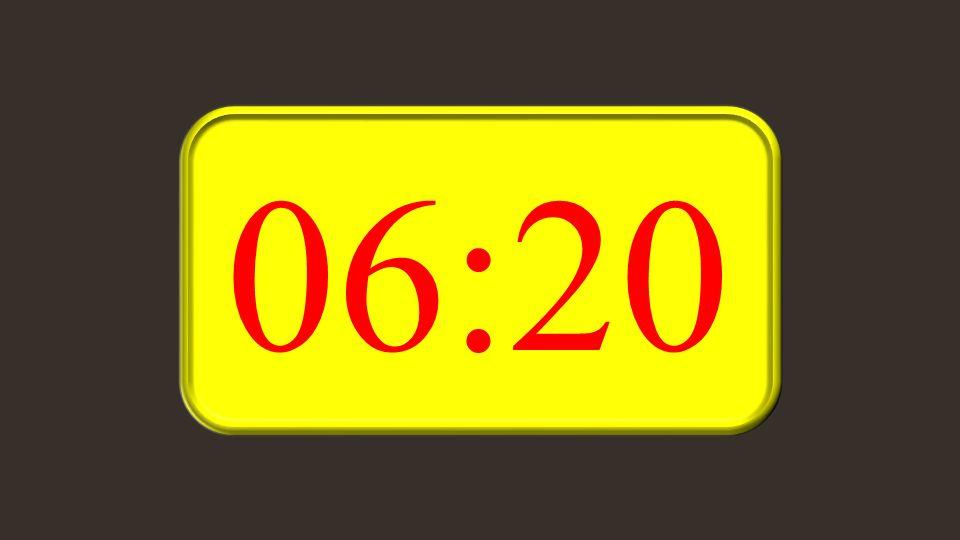 06:20