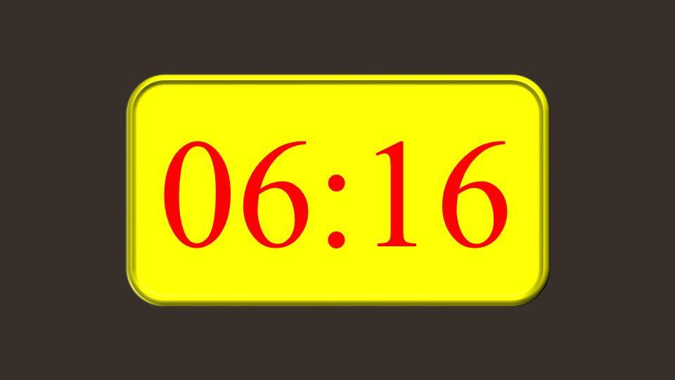 06:16