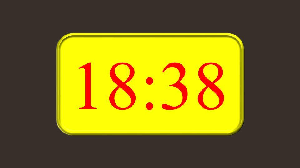 18:38