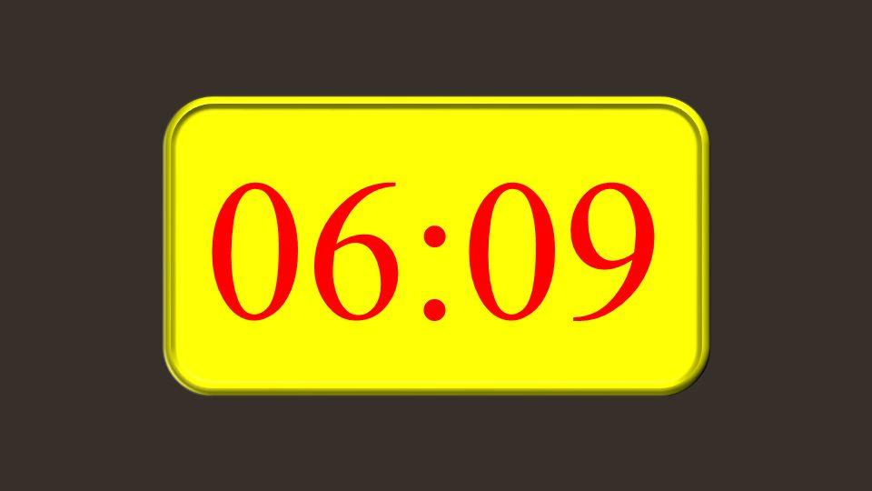 06:09