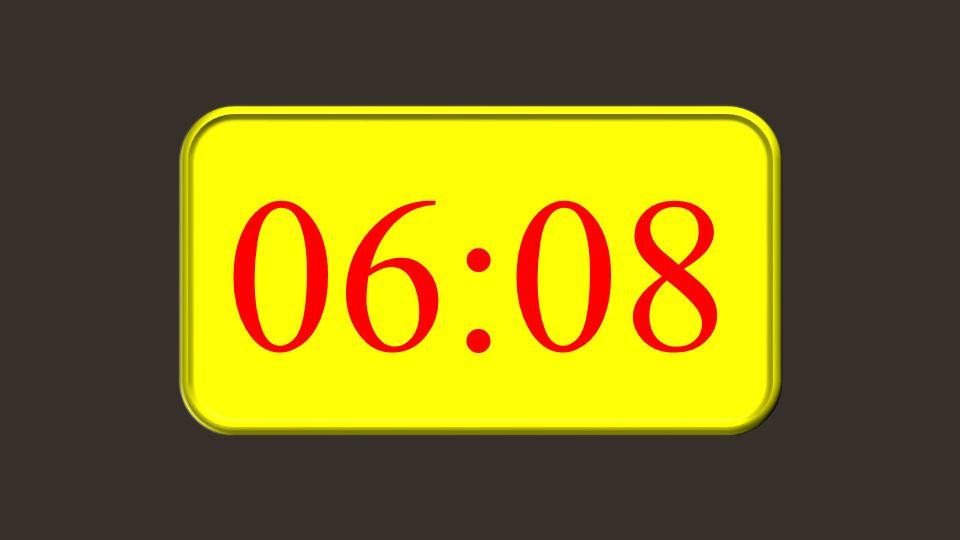 06:08