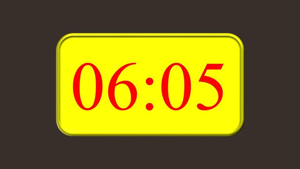 06:05