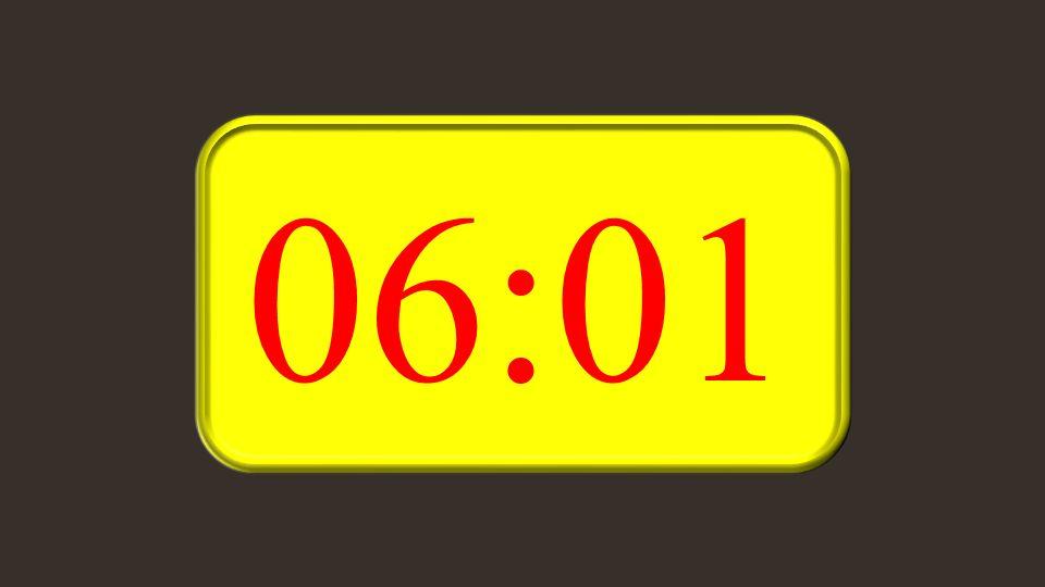 06:01