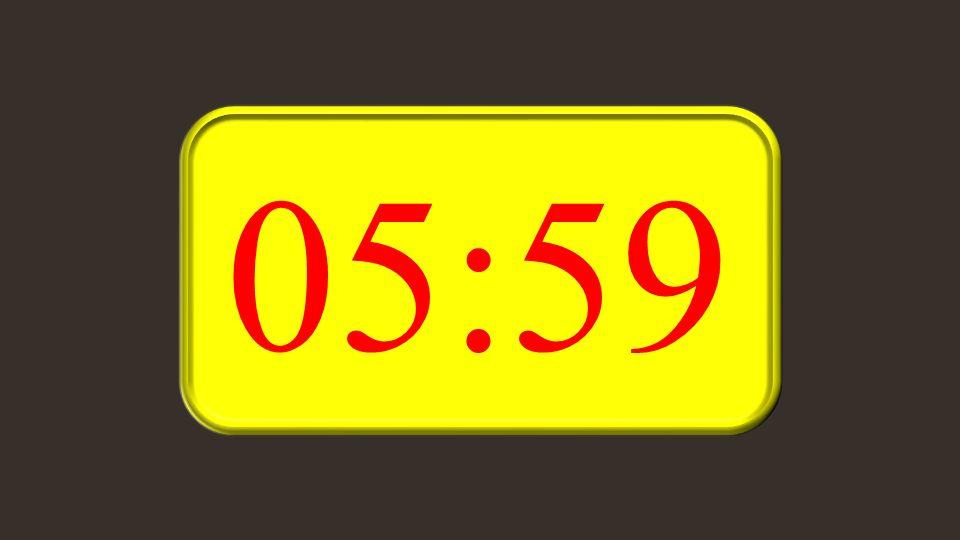 05:59