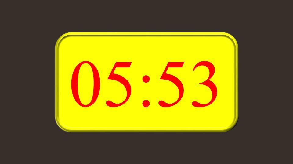 05:53