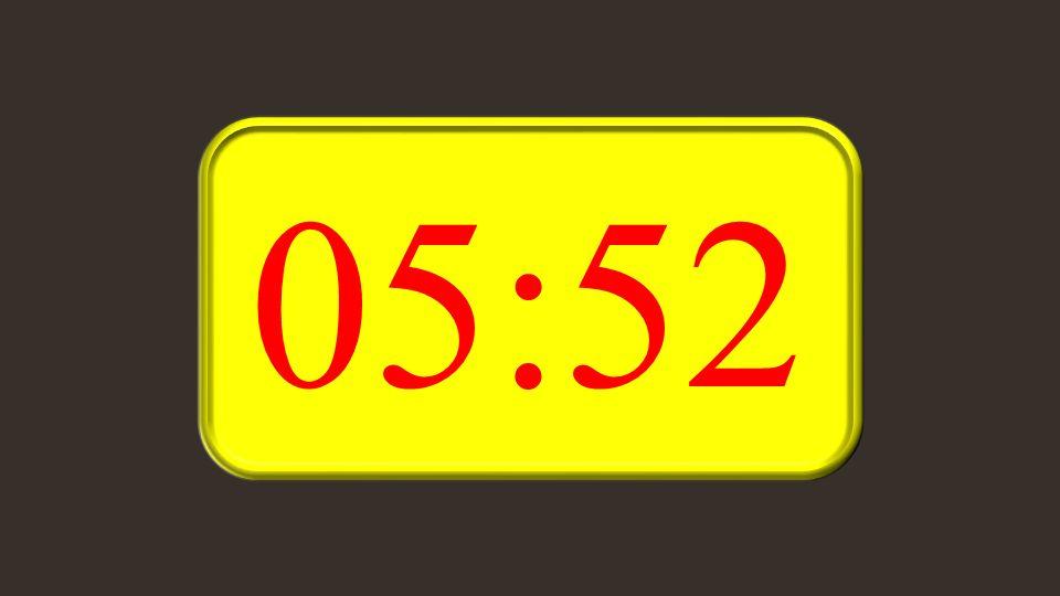 05:52