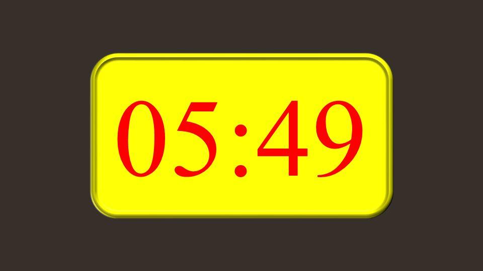05:49