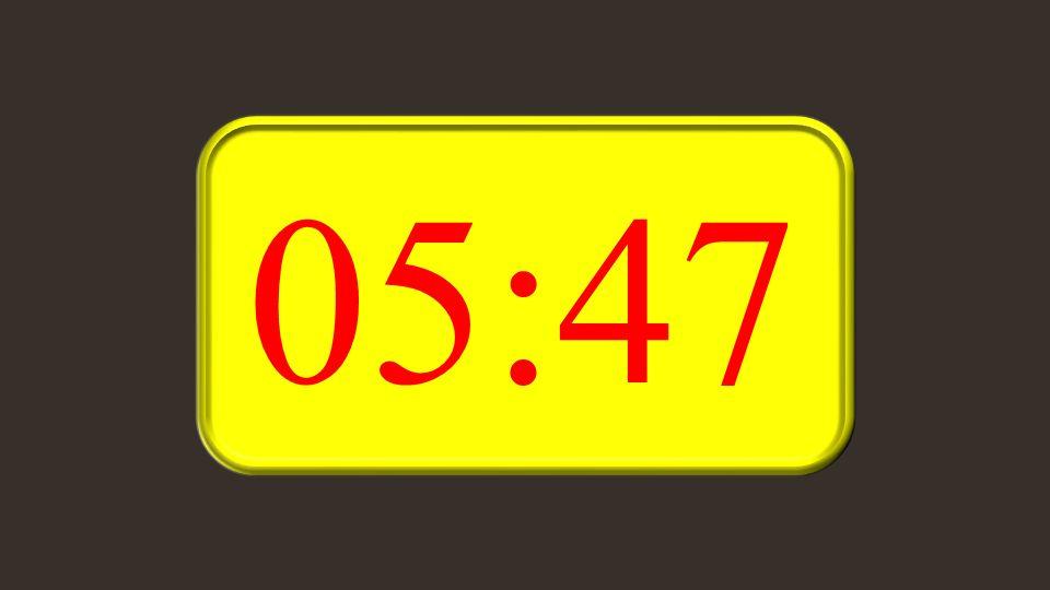 05:47