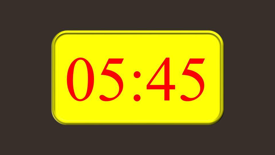 05:45