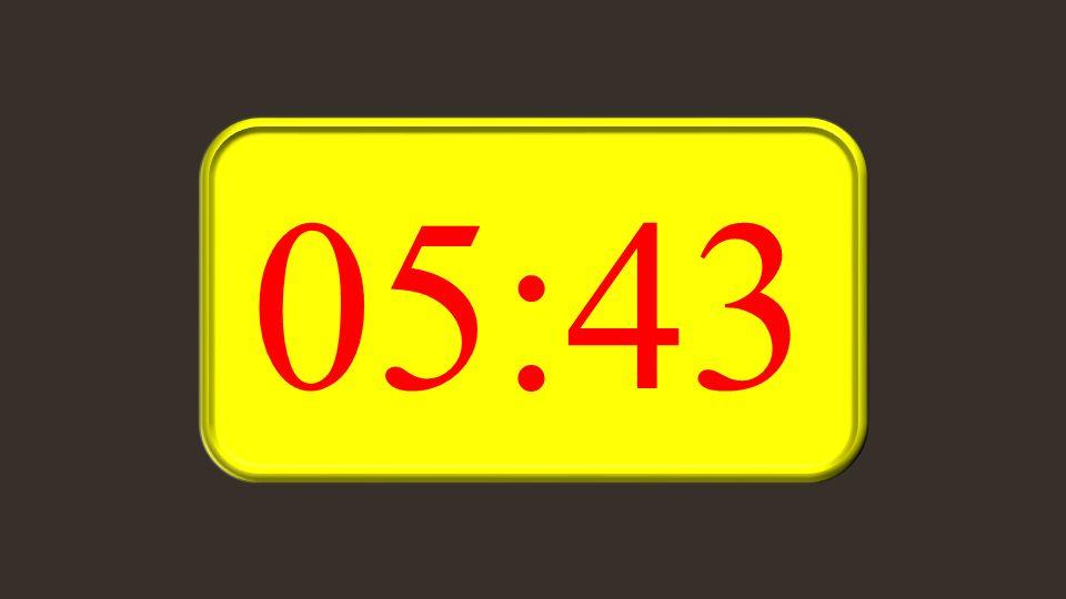 05:43