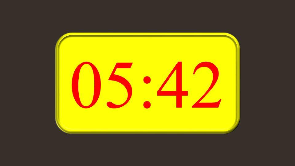 05:42