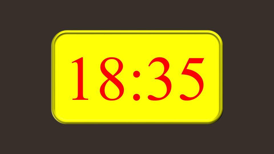 18:35